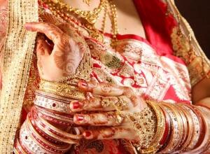 Artistic Wedding Photography Kolkata Durgapur Asansol