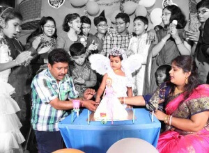 Birthday Photography in Kolkata Durgapur Asansol Purulia Burdwan Katwa Howrah