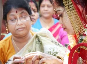 Candid Wedding Photography Kolkata