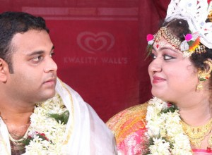 Candid Wedding Photography in Howrah