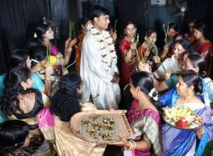 wedding photographer from Kolkata